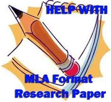 Skills learnt writing dissertation