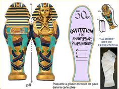 Ancient Egypt Essay: How to Write a Quality Egypt Essay
